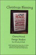 Cherrywood xmas