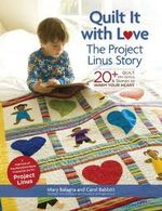 Linus-Story