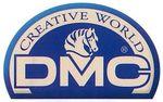 DMC-Logo-0001