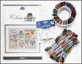 8384 coloris gift pack