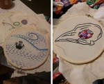 Embroidery-full