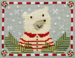 AOPeppermintPolarBearEditorialSupportPhoto