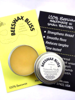 Beeswax Bliss Combo 2