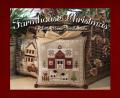 500_Farmhouse_Christmas_1
