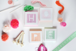 Diy-embroidered-hope-canvas-display