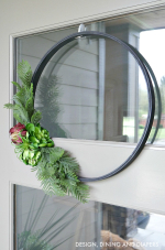 Embroidery-Hoop-Wreath-2