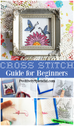 Cross-Stitch-Guide-Title