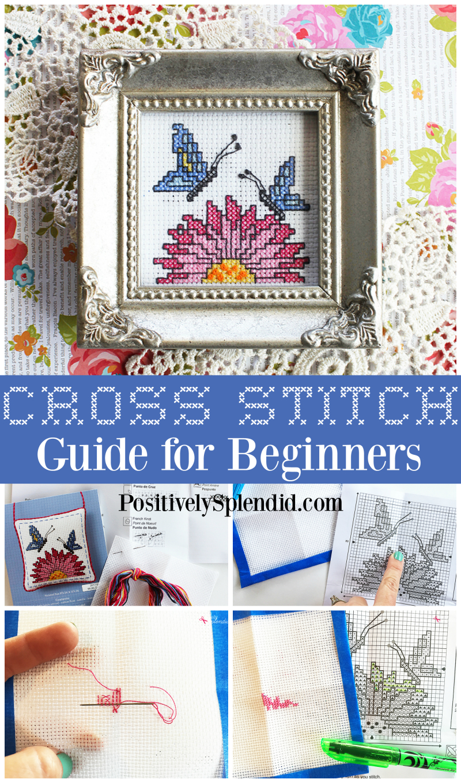 Cross-Stitch-Guide-Title