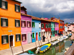 Content_c7-Image-by-Kevin-Poh-Colorful-Burano-Houses-Burano-Italy
