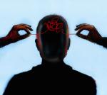 Gallery-1484130850-mental-health-mind-wellbeing