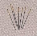 2213 pats needles