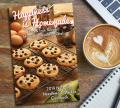 Nashville cookbook