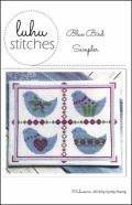 Luhu stitches d6131