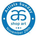 Artists_sunday_shop_art_badge_2020-1024x1024