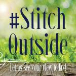 Stitchoutside