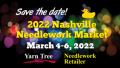 Nashville2022banner